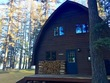 seeley lake,  MT 59868