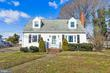 906 spa rd, annapolis,  MD 21401