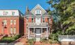 30 maryland ave, annapolis,  MD 21401
