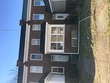 3530 overview rd, baltimore,  MD 21215