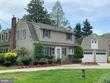 1837 cove point rd, annapolis,  MD 21401