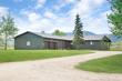 135 remington ranch rd, red lodge,  MT 59068