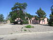 rio rancho,  NM 87124