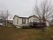 153 f st, fort smith,  MT 59035