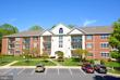 802 coxswain way #103, annapolis,  MD 21401