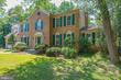 2700 post oak ct, annapolis,  MD 21401