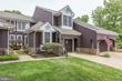 2775 gingerview ln, annapolis,  MD 21401