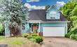 217 spring race ct, annapolis,  MD 21401
