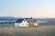 1234 theisen ranch rd, belgrade,  MT 59714