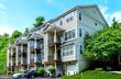 2140 hideaway ct #32, annapolis,  MD 21401