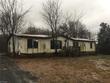 reidsville,  NC 27320