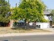 farmington,  NM 87401