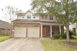 77089 Tx Foreclosures Foreclosed Homes Hudforeclosed