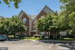625 admiral dr #405, annapolis,  MD 21401