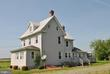 chestertown,  MD 21620