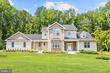 1790 crownsville rd, annapolis,  MD 21401