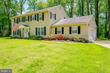 543 pinedale dr, annapolis,  MD 21401