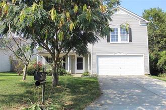 Greensboro, NC HUD Homes & Housing Development Homes
