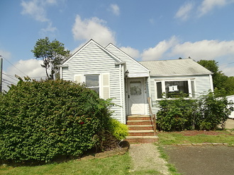 Middlesex County Nj Hud Homes Housing Development Homes