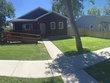 606 5th ave s, great falls,  MT 59405