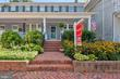 240 king george st, annapolis,  MD 21401