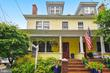 145 prince george st, annapolis,  MD 21401