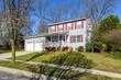 1801 green top ct, annapolis,  MD 21401