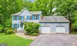 1802 whitby ct, annapolis,  MD 21401