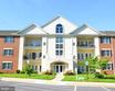 805 coxswain way #109, annapolis,  MD 21401