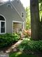 1561 ritchie ln, annapolis,  MD 21401