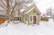 815 5th ave w, kalispell,  MT 59901