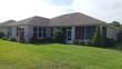 summerfield,  FL 34491