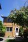 153 hawthorn ave #a, kalispell,  MT 59901