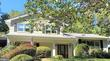 309 halsey rd, annapolis,  MD 21401