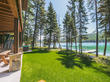 3176 n ashley lake rd, kalispell,  MT 59901