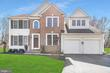 603 st mulberry ct, annapolis,  MD 21401