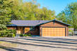860 two mile dr, kalispell,  MT 59901