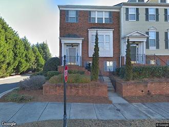 Charlotte, NC HUD Homes & Housing Development Homes