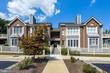 2706 summerview way #3302, annapolis,  MD 21401