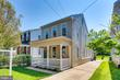 16 woodlawn ave, annapolis,  MD 21401