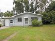st petersburg,  FL 33709
