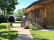 805 indiana st st, chinook,  MT 59523