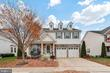 1906 eamons way, annapolis,  MD 21401
