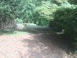 102 geneva ave, silver spring,  MD 20910
