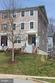 2163 hideaway ct, annapolis,  MD 21401