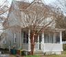 10 brewer ave, annapolis,  MD 21401