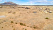 sandia park,  NM 87047