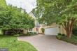 210 spring race ct, annapolis,  MD 21401