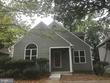 1569 ritchie ln, annapolis,  MD 21401