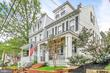 27 murray ave, annapolis,  MD 21401